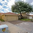 AMAZING 3 Bed / 2 Bath in Phoenix! - Phoenix, AZ 85048