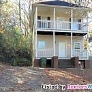 Spacious Home Three Bedroom Home! - Atlanta, GA 30314