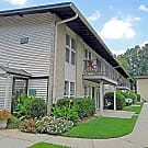 Spanish Trace Apartments - Raleigh, NC 27607