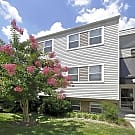 Twin Ridge Apartments - Baltimore, Maryland 21209