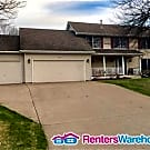 Stunning 2 story in Coon Rapids $2390 Avail June 1 - Coon Rapids, MN 55448