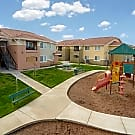 Colusa Del Rey Apartments - Colusa, California 95932