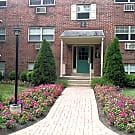 Fonthill Apartments - Doylestown, PA 18901