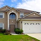 991 Otter Creek Dr. - Orange Park, FL 32065