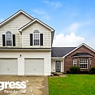 1032 Field View Dr - McDonough, GA 30253