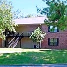 Gardenwood Apartments - Memphis, TN 38128