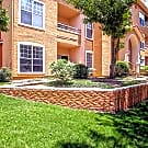 Rancho Mirage - Irving, TX 75038