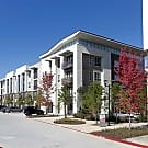 Park Avenue Lofts - Little Rock, AR 72205