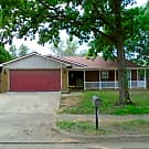 One story house in HEB ISD - Bedford, TX 76021