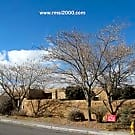 Nob Hill 3 BR 2 BA available for lease. - Albuquerque, NM 87106