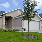 If you lived here, you'd be home right now! - Sorrento, FL 32776