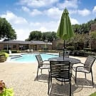 Shadow Creek - North Richland Hills, Texas 76180