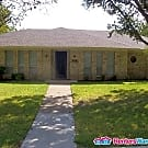 Completely remodeled and move in ready home in... - Allen, TX 75013