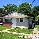 Portsmouth Single Family, Available Now - Portsmouth, VA 23704