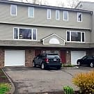 Large 2 Bedroom 2.5 Bath End Unit Townhouse With A - Meriden, CT 06450
