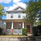 We expect to make this property available for show - Cornelius, NC 28031