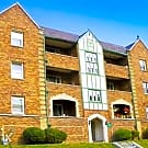 1 br, 1 bath Apartment - Hempstead Properties - Pittsburgh, PA 15217
