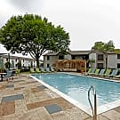 The Pointe at Steeplechase - Houston, TX 77065