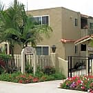 Adams Street Apartments - Carlsbad, CA 92008