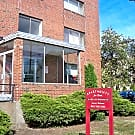Tolland Street Apartments - East Hartford, CT 06108