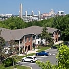 Capitol View Apartments - Rensselaer, NY 12144