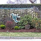 Wetherfield Commons-Warwick RI 2Bed/2Bath - Warwick, RI 02886