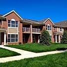 Harvard Place w/ Garages - Rochester Hills, MI 48307