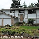 34501 30th Avenue Southwest - Federal Way, WA 98023
