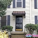 Spacious 2 Bedroom/ 2.5 bath Near Vandy! - Nashville, TN 37203