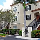 GORGEOUS MODERN UNIT W/GARAGE & BEAUTIFUL KITCHEN - North Lauderdale, FL 33068
