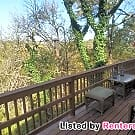 Contemporary HILL TOP Home overlooking Nashville - Goodlettsville, TN 37072