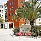 Seaport Homes Luxury Condos & Townhouses - San Pedro, CA 90732