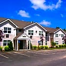 Hillside Village Apartments - Ware, MA 01082
