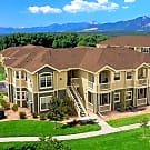 Ridgepointe at Gleneagle - Colorado Springs, CO 80921