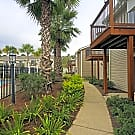 Meadowbrook Apartments - Slidell, LA 70460