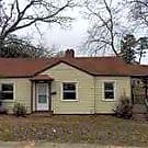 Adorable 3 BR 1 Bath Home 1328 Remount - Charlotte, NC 28208