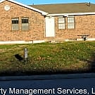 235 Southeast 121st Road - Warrensburg, MO 64093