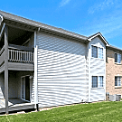 Knoxville Pointe Apartments - Dunlap, IL 61525