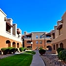 Ranchwood Apartments - Glendale, AZ 85301