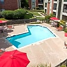 Bradford Pointe Apartments - Austin, TX 78758