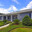 Christine Cove Apartments - Jacksonville, Florida 32208