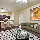 Bella Vista Apartments - Brownsville, TX 78526