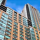 Archstone 101 West End - New York, New York 10023