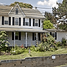 Rehabbed 4Bd In Garnet Valley Sd - Garnet Valley, PA 19060