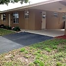 7791 NW 32nd St - Hollywood, FL 33024