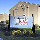 University Villa - Kansas City, KS 66103