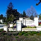 Dry Creek Apartments - Union City, CA 94587