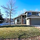 GORGEOUS - 4 BED / 2.5 BATH - SINGLE FAMILY HOME - Littleton, CO 80127