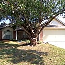 Great 3/2 with Fireplace & Privacy Fence Jackso... - Jacksonville, FL 32244