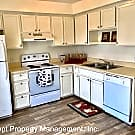 1499 West 2320 South - West Valley City, UT 84119